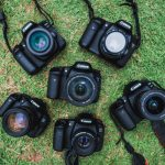 4-best-canon-cameras
