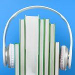 Listen_audiobooks